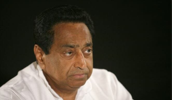 -How-can-the-finish-corruption-in-madhya-pradesh-by-kamalnath-government--