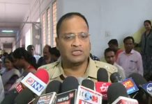 action-of-jabalpur-sp-si-suspended-fine-on-incharge-