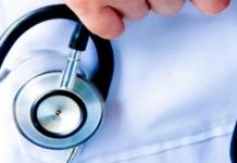 Salary-hike-for-doctors-posted-in-rural-sectors