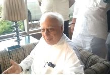 kapil-sibbal-says-in-indore-Imran-and-Modi-are-close-relations-
