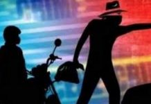 -Looted-in-the-capital-for-liquor-arresting-the-accused