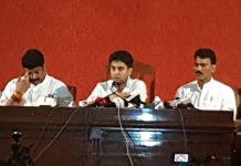 congress-leader-jyotiraditya-scindia-press-conference-in-bhopal