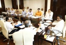 CM-Kamal-Nath-will-take-meeting-in-Secretariat-
