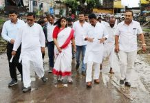 relief-fund-issue-to-flood-affected-people-in-khandwa