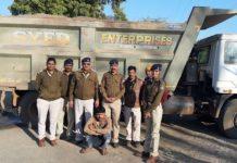 police-took-action-against-sand-mafia