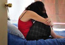Raisen-youth-rape-with-bhopal's-girl