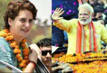 narendra-modi-and-priyanka-gandhi-election-rally-in-ratlam-on-13-may-