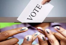 -Voting-Preparations-Completed