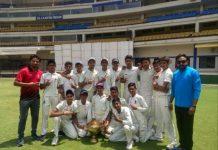 Bhind-news-chambal-won-the-match-against-bhopal