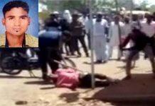 court-sentence-8-accused-life-imprisonment-khandwa