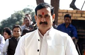 50-crore-expenditure-on-ministers-bungalows-