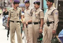 police-will-got-more-vacations-after-weak-off--indore-madhya-pradesh