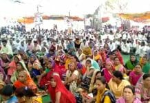 peoples-waiting-for-Siddhu's-three-hours-did-not-come-to-Congress-star-campaigner
