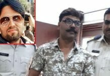 Congress-leader-son-arrested-for-killing-BJP-leader-Baitu-Pandey-case-in-gwalior