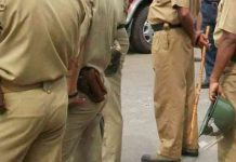 police-investigation-in-old-couple-murder-case