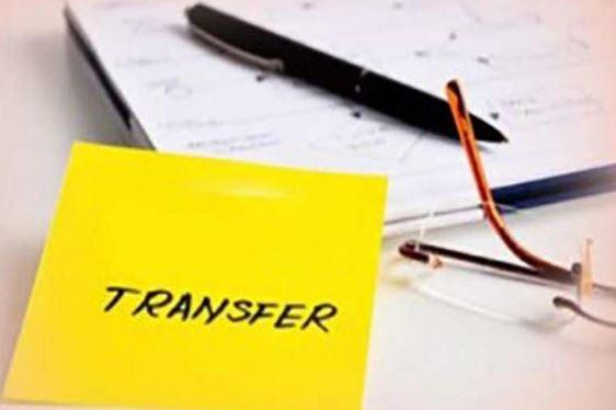 transfer-list-police-mp