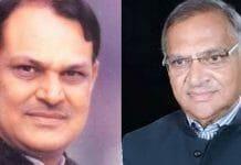 Urban-Legislature-Will-Determine-Who-Will-reach-Parliament-from-gwalior