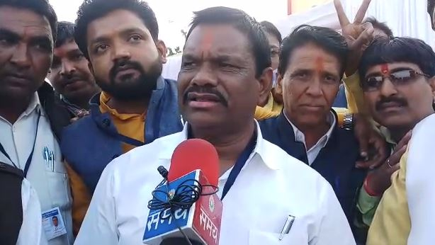 BJP-legislator-win-from-agar-seat