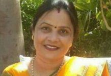 delay-salary-of-asha-worker-in-mp