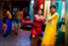 women-arrest-in-human-trafficking-case-in-jabalpur