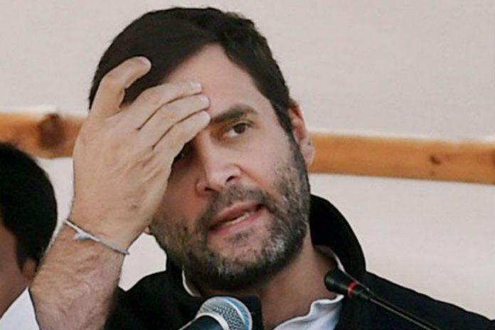 -congress-president-rahul-gandhi-calls-masood-azhar-ji-bjp-attack-