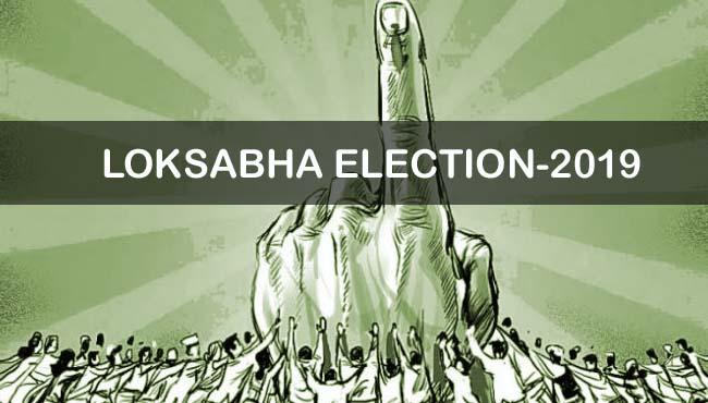 loksabha-election-of-eight-seat-in-madhya-pradesh-today