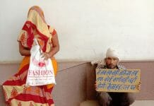 women-and-men-protest-for-husband-and-wife-