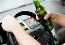 police-strict-on-drink-and-drive-