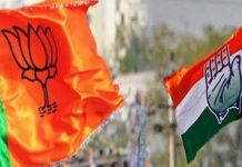 bhind-loksabha-seat-tough-fight-in-bjp-and-congress