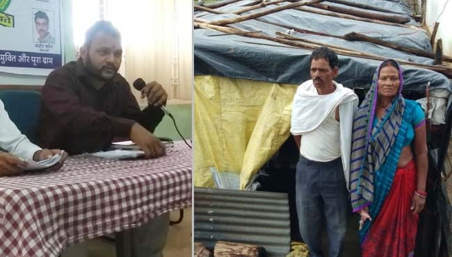 Dozens-of-families-live-without-house-