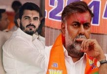 Prahlad-Patel's-seat-now-the-son-of-this-legendary-leader-presented-the-claim