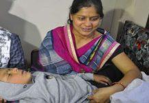 indore-akshat-jain-kidnapping-case-return-home-safely-
