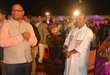jabalpur-sp-amit-singh-dance-video-case-bjp-leader-virendra-khatik-also-present-in-marriage-
