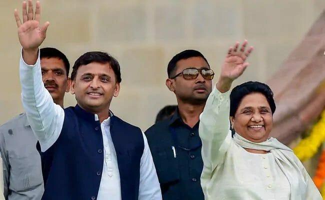 mayawati-and-akhilesh-yadav-to-announce-sp-bsp-alliance-for-loksabha-election