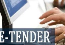 MPSIDC-officials-in-the-wake-of-suspicion-about-new-tender-