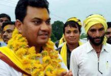 Now-demanding-Bhil-Pradesh-in-MP