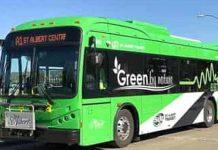five-cities-will-get-340-e-buses-of-madhya-pradesh