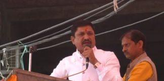-BJP-mla-Narayan-Tripathi-says-kamalnath-will-fall-with-the-challenge
