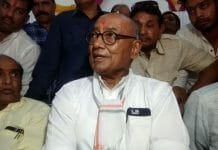 bhopal-madhya-seat-record-lowest-voting-in-bhopal
