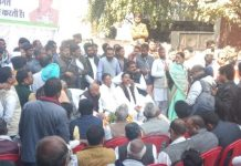 mp-news-in-hindi-Why-the-Congress-MLA-upset-with-kamalnath-government