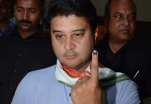 Scindia-voted-in-Gwalior