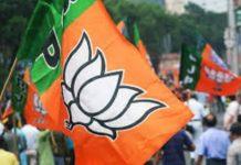 BJP's-women-leaders-claimaints-in-budelkhand-seats
