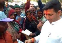 minister-jitu-patwari-call-collector-ask-reason-