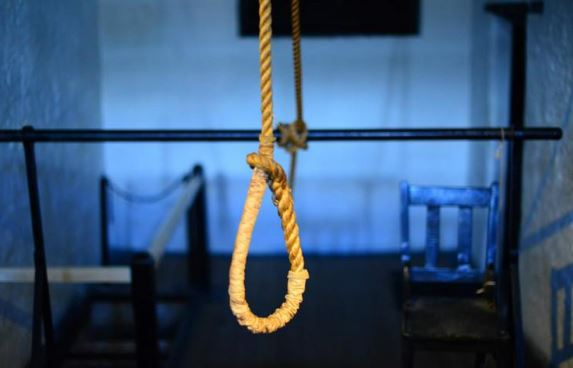 wife-committed-suicide-