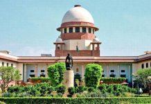 satana-rape-case-supreme-court-order-to-change-death-imprisonment-in-to-life-imprisonment