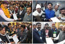 bhind-election-result-congress-3-seat-bjp-1-bsp-1-seat-won