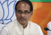 -Government-not-bringing-officers-among-'me-your'-games-says--Shivraj
