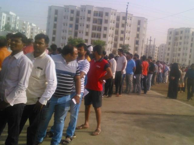 voting-on-bhopal-gwalior-morena-bhind-guna-sagar-vidisha-and-rajgarh-lok-sabha-seats