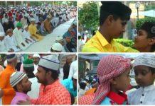eid-celebration-in-gwalior-