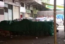 strike-over-of-deviahiya-bai-fruit-mandi